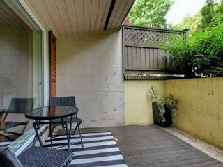 Photo 18: 109 909 Pembroke St in : Vi Central Park Condo for sale (Victoria)  : MLS®# 871581