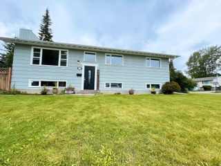 Photo 3: 7158 GUELPH Crescent in Prince George: Lower College House for sale (PG City South (Zone 74))  : MLS®# R2616640