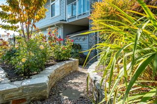 Photo 52: 3316 Lanai Lane in : Co Lagoon House for sale (Colwood)  : MLS®# 886465