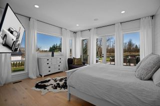 """Photo 16: 1812 232 Street in Langley: Campbell Valley House for sale in """"SOUTH LANGLEY"""" : MLS®# R2568405"""