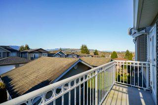 Photo 26: 5909 SPROTT Street in Burnaby: Central BN 1/2 Duplex for sale (Burnaby North)  : MLS®# R2564662