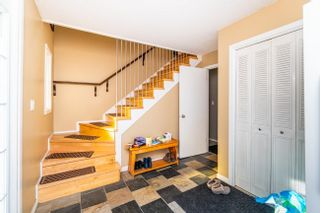 Photo 2: 2184 CHURCHILL Road in Prince George: Edgewood Terrace House for sale (PG City North (Zone 73))  : MLS®# R2617522