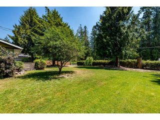 Photo 5: 50711 O'BYRNE Road in Chilliwack: Chilliwack River Valley House for sale (Sardis)  : MLS®# R2597750