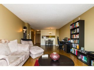 """Photo 8: 2304 4353 HALIFAX Street in Burnaby: Brentwood Park Condo for sale in """"Brent Garden Towers"""" (Burnaby North)  : MLS®# R2098085"""