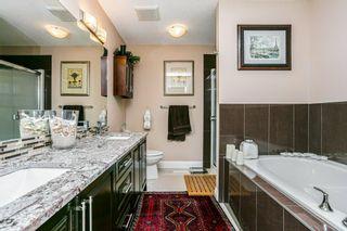 Photo 19: 9515 71 Avenue in Edmonton: Zone 17 House Half Duplex for sale : MLS®# E4234170
