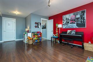 Photo 24: 2686B Tater Pl in : CV Courtenay City Half Duplex for sale (Comox Valley)  : MLS®# 872101