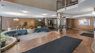 Photo 29: 306 1732 9A Street SW in Calgary: Lower Mount Royal Apartment for sale : MLS®# A1072232