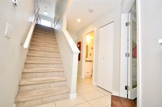 """Photo 5: 6 16223 23A Avenue in Surrey: Grandview Surrey Townhouse for sale in """"THE BREEZE"""" (South Surrey White Rock)  : MLS®# R2465177"""