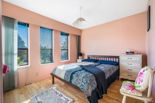 Photo 11: 2455 ANCASTER Crescent in Vancouver: Fraserview VE House for sale (Vancouver East)  : MLS®# R2625041