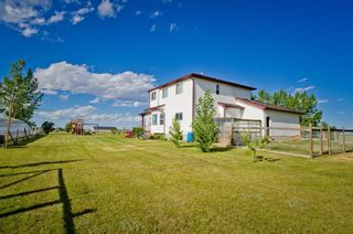 Photo 7: 214080 Range Road 254 Road: Rural Vulcan County Detached for sale : MLS®# A1022793