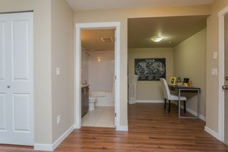 "Photo 12: 207 14960 102A Avenue in Surrey: Guildford Condo for sale in ""THE MAX"" (North Surrey)  : MLS®# R2015701"