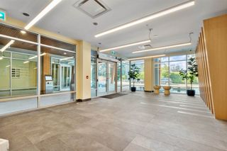 """Photo 4: 219 108 E 8TH Street in North Vancouver: Central Lonsdale Condo for sale in """"CREST BY ADERA"""" : MLS®# R2597882"""