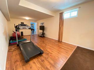 Photo 36: 11024 165 Avenue in Edmonton: Zone 27 House for sale : MLS®# E4252752
