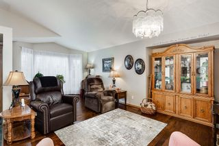 Photo 3: 35 Maple Walk: Crossfield Detached for sale : MLS®# C4268319