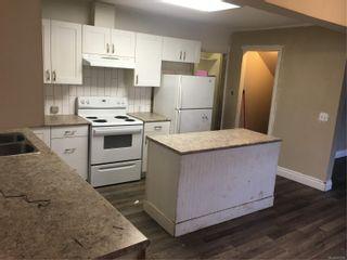 Photo 17: 2806 2nd Ave in : PA Port Alberni House for sale (Port Alberni)  : MLS®# 877202