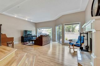 Photo 3: 283 4037 42 Street NW in Calgary: Varsity Row/Townhouse for sale : MLS®# A1126514