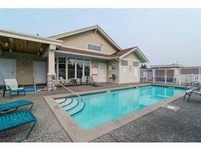 "Photo 16: 63 20751 87 Avenue in Langley: Walnut Grove Townhouse for sale in ""Summerfield"" : MLS®# R2211138"