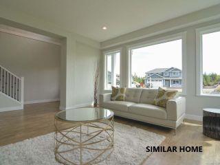 Photo 17: 4097 CHANCELLOR Crescent in COURTENAY: CV Courtenay City House for sale (Comox Valley)  : MLS®# 776278
