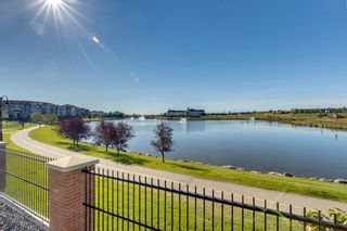 Photo 38: 2144 151 Country Village Road NE in Calgary: Country Hills Village Apartment for sale : MLS®# A1147115