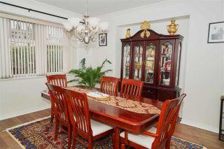 Photo 4: 7871 CUMBERLAND Street in Burnaby: East Burnaby House for sale (Burnaby East)  : MLS®# R2413062