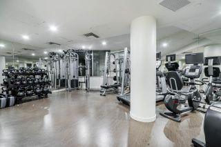 Photo 36: 1702 1560 HOMER Mews in Vancouver: Yaletown Condo for sale (Vancouver West)  : MLS®# R2589713