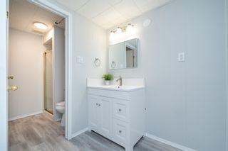 Photo 32: 1507 62 Street in Edmonton: Zone 29 House Half Duplex for sale : MLS®# E4248097