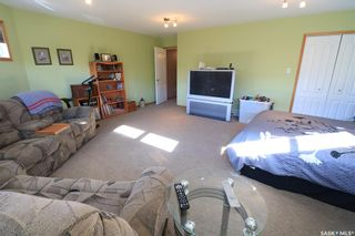 Photo 24: 376 Sparrow Place in Meota: Residential for sale : MLS®# SK874067