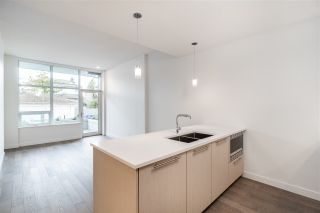 Photo 11: 113 4963 CAMBIE Street in Vancouver: Cambie Condo for sale (Vancouver West)  : MLS®# R2458687