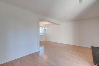 Photo 5: 1102 2520 Palliser Drive SW in Calgary: Oakridge Row/Townhouse for sale : MLS®# A1140077