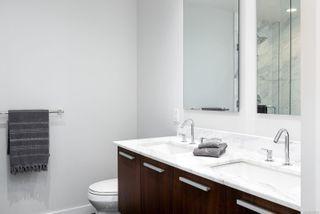 Photo 13: 305 708 Burdett Ave in : Vi Downtown Condo for sale (Victoria)  : MLS®# 866602