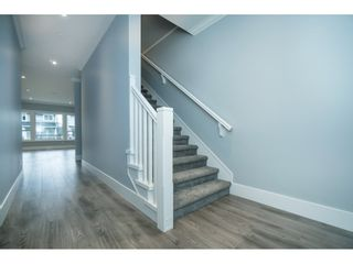 Photo 2: 23112 135 Avenue in Maple Ridge: Silver Valley House for sale : MLS®# R2389731