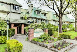 """Photo 25: 102 22275 123RD Avenue in Maple Ridge: West Central Condo for sale in """"MountainView Terraces"""" : MLS®# R2595874"""