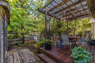 Photo 9: 106 1080 Resort Dr in : PQ Parksville Row/Townhouse for sale (Parksville/Qualicum)  : MLS®# 887401