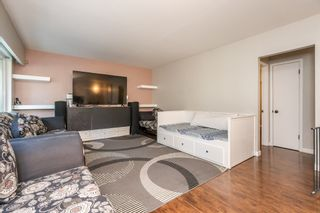 Photo 9: 4503 200 Street in Langley: Langley City House for sale : MLS®# R2506077