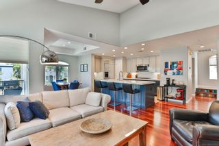 Photo 8: HILLCREST Condo for sale : 3 bedrooms : 3620 Indiana St #101 in San Diego