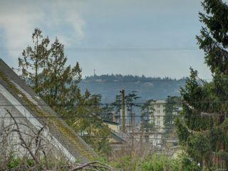 Photo 13: 1227 Carlisle Ave in : Es Saxe Point Half Duplex for sale (Esquimalt)  : MLS®# 862144