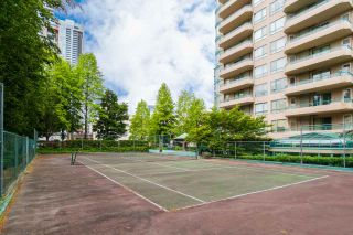 Photo 16: 1603 4603 HAZEL Street in Burnaby: Forest Glen BS Condo for sale (Burnaby South)  : MLS®# R2279593