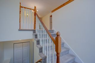 Photo 7: 172 Old Sambro Road in Halifax: 7-Spryfield Multi-Family for sale (Halifax-Dartmouth)  : MLS®# 202015684
