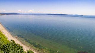 Photo 13: 13048 13 AVENUE in Surrey: Crescent Bch Ocean Pk. Land for sale (South Surrey White Rock)  : MLS®# R2534417