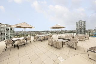 """Photo 14: 1701 68 SMITHE Street in Vancouver: Yaletown Condo for sale in """"One Pacific"""" (Vancouver West)  : MLS®# R2591862"""