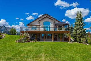 Photo 41: 3 WILDFLOWER Cove: Strathmore Detached for sale : MLS®# A1074498