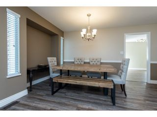 Photo 6: 35864 HEATHERSTONE Place in Abbotsford: Abbotsford East House for sale : MLS®# R2492059