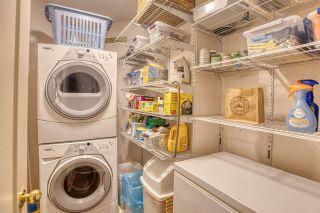 Photo 8: 402 7725 108 Street in Edmonton: Zone 15 Condo for sale : MLS®# E4234939