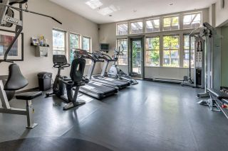 """Photo 19: 310 2969 WHISPER Way in Coquitlam: Westwood Plateau Condo for sale in """"Summerlin"""" : MLS®# R2107945"""