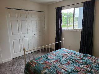 Photo 2: 204 9120 106 Avenue in Edmonton: Zone 13 Condo for sale : MLS®# E4251004