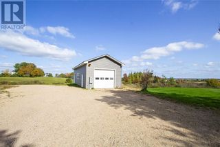 Photo 7: 305 Route 940 in Upper Sackville: Vacant Land for sale : MLS®# M138970