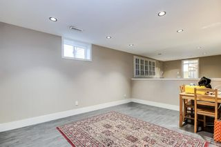 Photo 25: 315 21 Avenue SW in Calgary: Mission Detached for sale : MLS®# A1094194