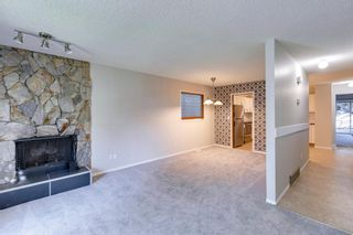 Photo 2: 406 17 Avenue NW in Calgary: Mount Pleasant Detached for sale : MLS®# A1145133