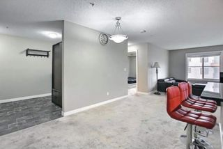 Photo 11: 1214 1317 27 Street SE in Calgary: Albert Park/Radisson Heights Apartment for sale : MLS®# A1142395
