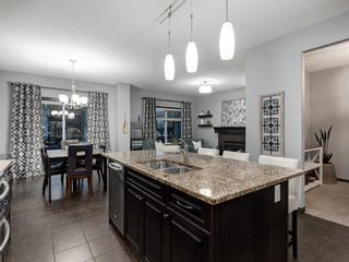 Photo 7: 6 SAGE MEADOWS Way NW in Calgary: Sage Hill Detached for sale : MLS®# A1009995